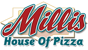 Millis House of Pizza